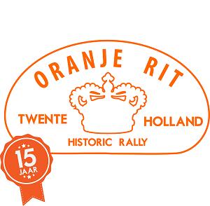 Logo 15 jaar_klein_300