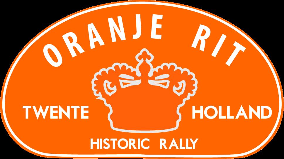 Oranje Rit